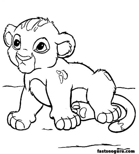 coloring pages cartoon characters az coloring pages