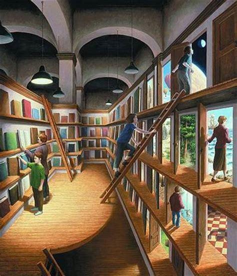 imagenes surrealistas libros im 225 genes surrealistas hechas por pintores impresionates