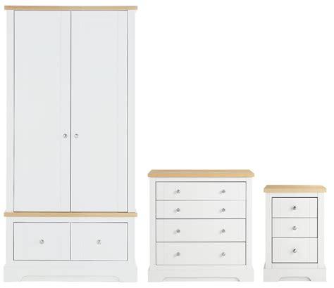 argos cupboards bedroom buy oak bedside cabinets at argos co uk your online shop