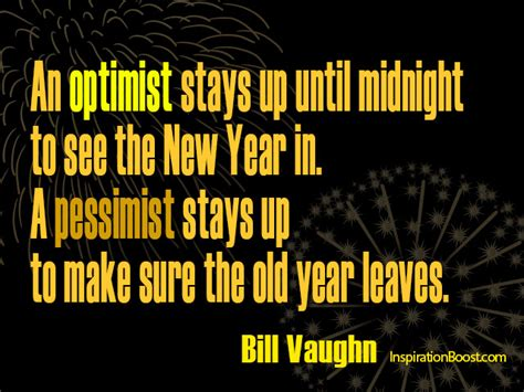 sarcastic new years quotes quotesgram