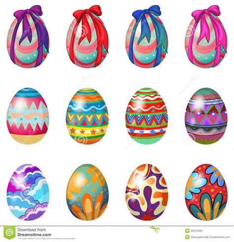 easter designs easter egg designs
