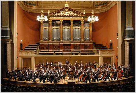 musica classica best top 5 musica classica musicamente