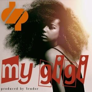 download mp3 gigi my facebook download mp3 now dp magenge my gigi mp3 download