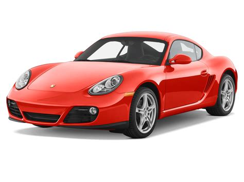 red porsche png porsche cayman png clipart download free images in png