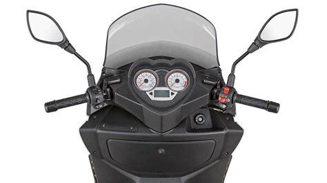 Kreidler Motorrad Gebraucht Kaufen by Gebrauchte Kreidler Insignio 2 0 125 Motorr 228 Der Kaufen