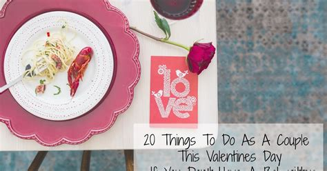 things to do on valentines day when your single 20 things to do on valentines if you don t a