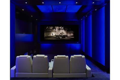 home entertainment design nyc home entertainment design nyc ultra luxury design a