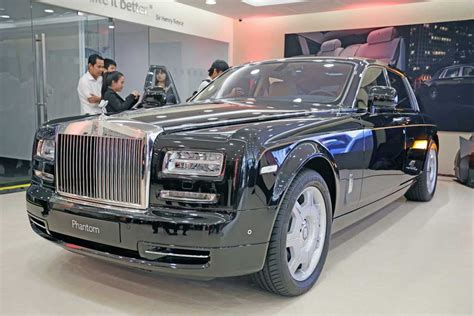 roll royce cambodia rolls royce opens showroom business phnom penh post