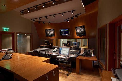 home recording studio design episode 01 planning youtube timbaland studios tim mosley wsdg