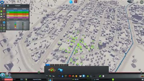 road layout cities xl cities skylines tips for growing a small city layout