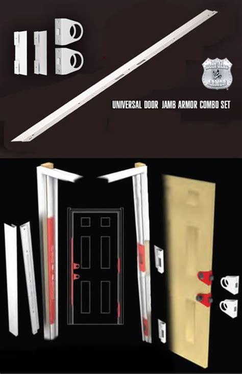 Front Door Security Devices Best Front Door Security Devices Fascinating Hardware