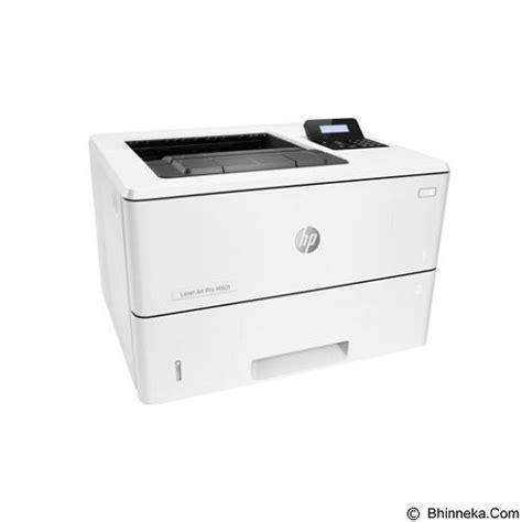 Printer Untuk Hp jual hp laserjet pro m501dn j8h61a printer bisnis