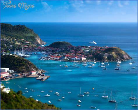st barts hotels  inclusivest barts caribbean toursmaps   inclusive resort