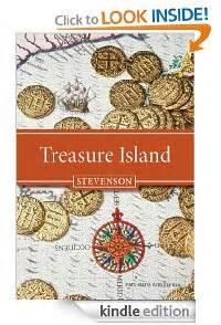 Five On A Treasure Island Five Ebook E Book free ebooks better to be broken treasure island grain