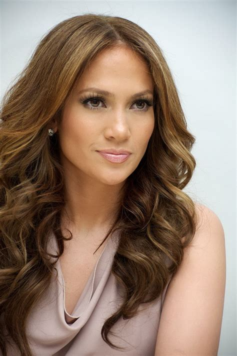 jay lo hairstyles j lo hairstyle hairstylegalleries com