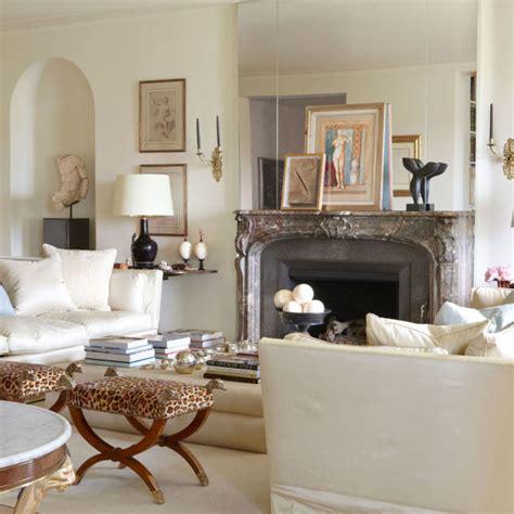 leopard decor for living room meliving 7c3227cd30d3 leopard living room month of living rooms