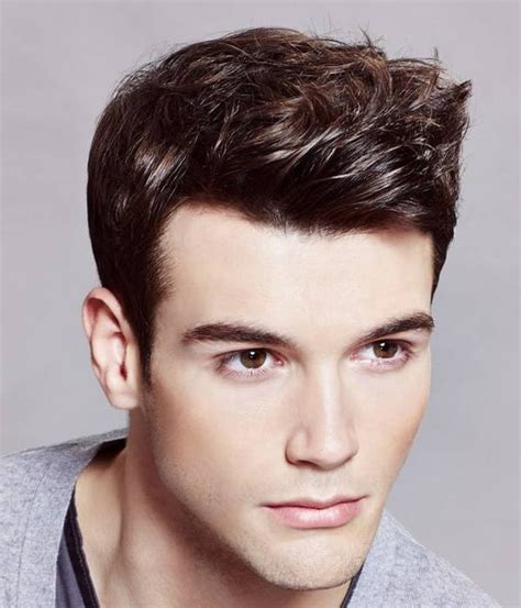 boys hair trends 2015 stylish men s hairstyle 2014 2015 zquotes