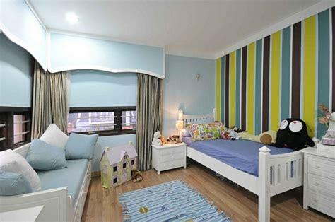 plafond chambre enfant d 233 co plafond astuces pour un plafond trop bas