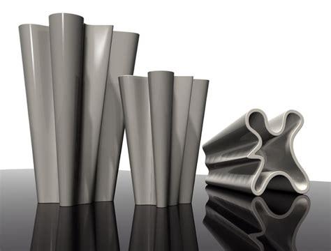 vaso design vasi di design trasformarli da dettaglio a protagonisti