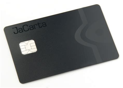 how to make a smart card file jacarta smart card jpg