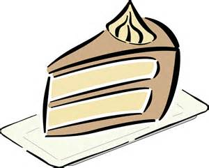 bild auf kuchen kostenlose vektorgrafik kuchen geburtstag angebot