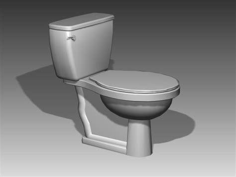 bathroom toilets   model downloadfree  models