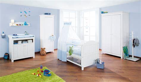chambres de bebe 3 astuces pour am 233 nager la chambre de b 233 b 233