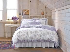 shabby chic table ls for bedroom shabby chic home inspiration
