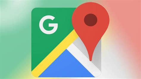 imagenes actualizadas google maps c 243 mo meter mapas de google maps en un documento y un
