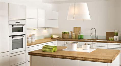 Attractive Tables De Cuisson Gaz #5: Table-de-cuisson-blanche-600.jpg