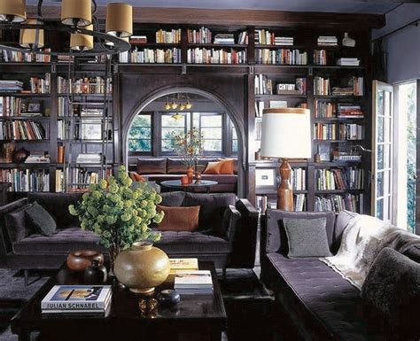 library colors best 25 home libraries ideas on pinterest library in