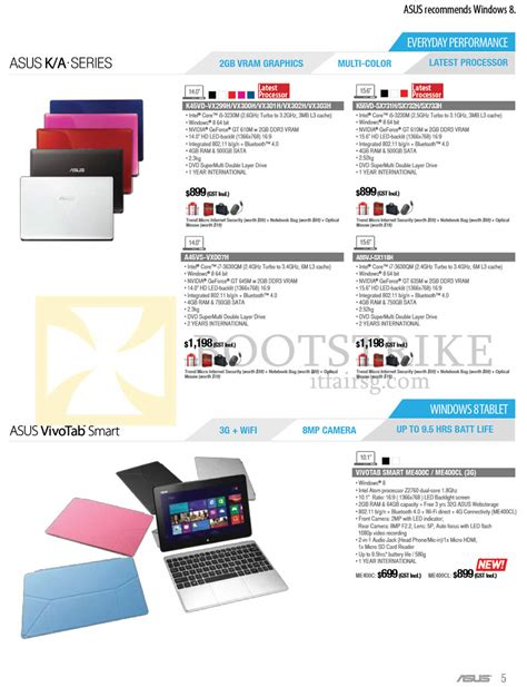 Asus Laptop Singapore Buy i simple needs www hardwarezone sg