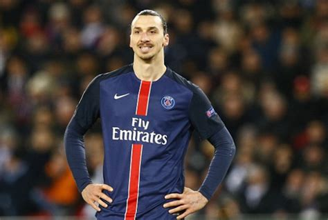 best soccer player soccer player www pixshark images galleries with a