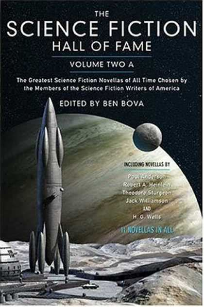 the science fiction of fame vol 1 1929ã 1964 the greatest science fiction stories of all time chosen by the members of the science fiction writers of america books bestselling sci fi 2007 covers 1600 1649