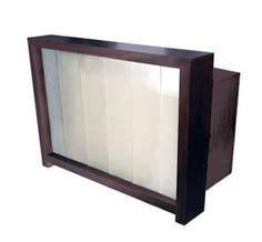 Keller Expandable Reception Desk 1000 Images About Reception Desk On Reception Desks Salon Equipment And Salon