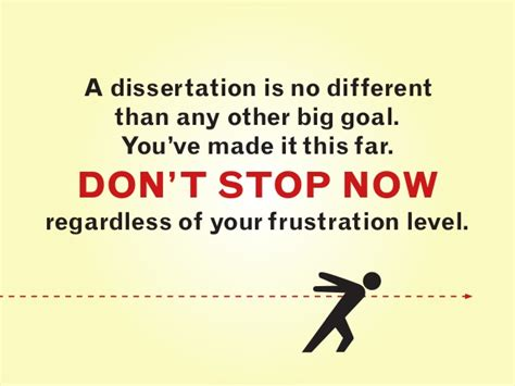 how to finish dissertation dissertation tutor on learning 4 all