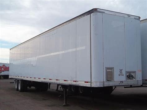 semi trailer truck semi trailer related keywords semi trailer long tail