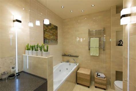 dusch türen chestha badezimmer fenster dekor