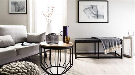 decorar habitacion forja decorar con forja muebles de forja para todos los estilos