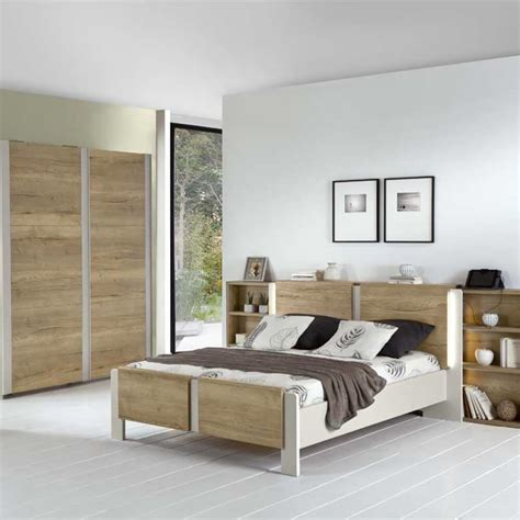 Ambiance Meuble by Meubles Ambiance Chambre