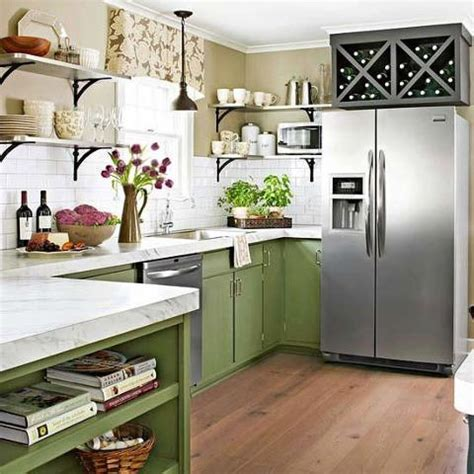wine storage above kitchen cabinets 181 best images about pub ideas on basement