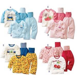 Cool Baby Clothes Cheap » Home Decoration