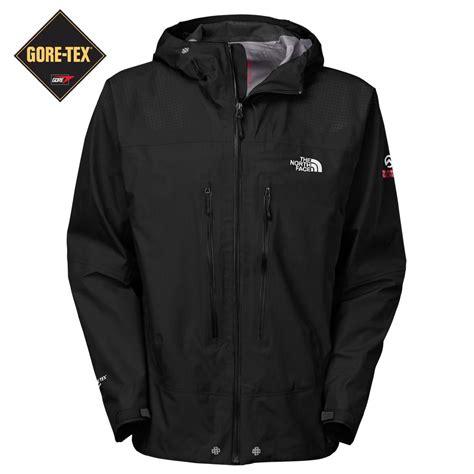 Tex Pro Shell Jacke 1305 by The Meru Tex Shell Ski Jacket S
