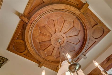 1000 ideas about ceiling trim on pinterest craftsman 1000 images about crown molding millwork ceilings on