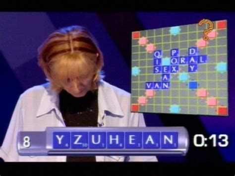 tv scrabble tv scrabble
