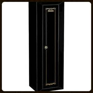 sentinel 10 gun security cabinet free shipping ebay