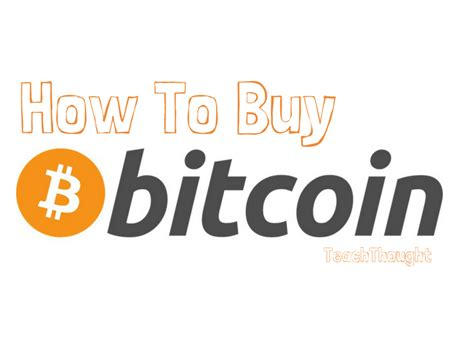 Buy Bitcoin Australia 1 by How To Buy Bitcoin And Why You Should Consider It