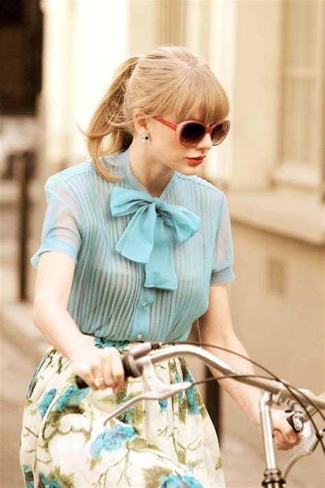 taylor swift begin again blouse best 25 cute clothes ideas on pinterest