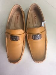 hdfc boat club road contact number leather shoes in bengaluru karnataka suppliers dealers