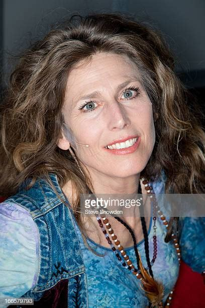 sophie  hawkins stock   pictures getty images